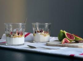 Alba-Garcia-Aguado---Figs-and-yogurt-2---can-alter