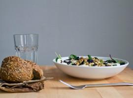 Alba-Garcia-Aguado---Salad---can-alter