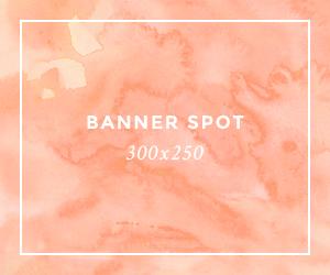 banner spot