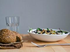 Delicious Breakfast Oatmeal Recipe