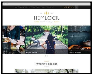 hemlock-theme2