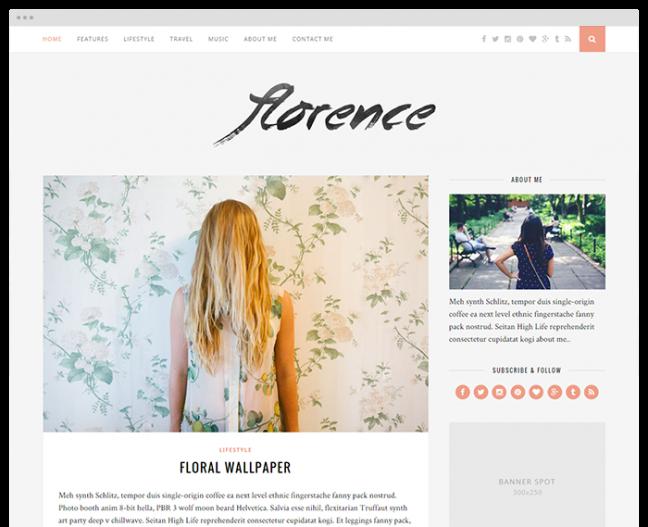 florence-theme-big