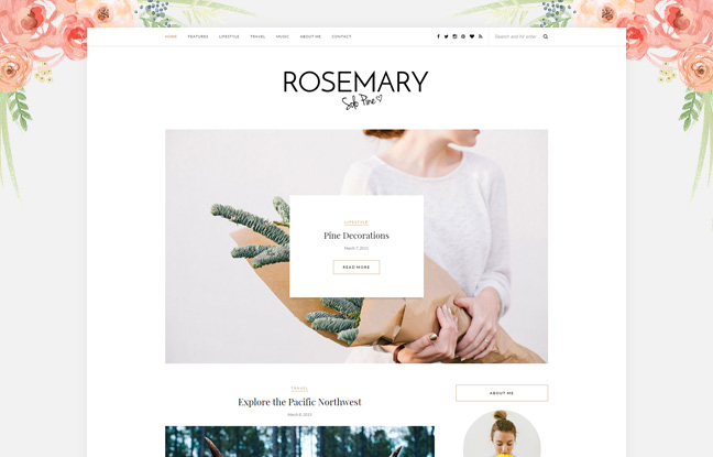rosemary_preview