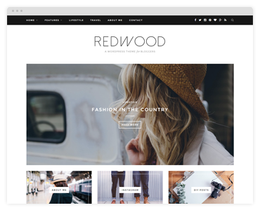 redwood-small