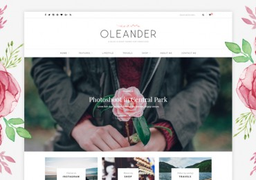 oleander-preview-other