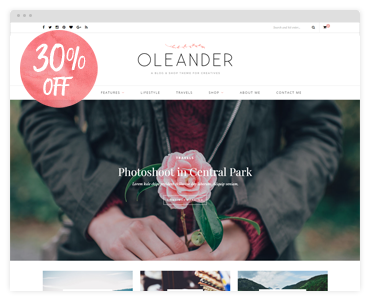 oleander-small-sale