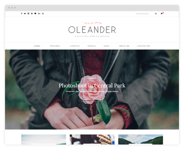 oleander-small
