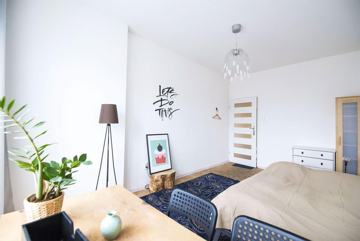 Light U0026 Bright Nordic Interiors