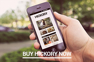 Buy Hickory