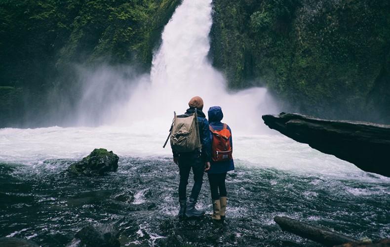 Explore the Beautiful Norwegian Fjords