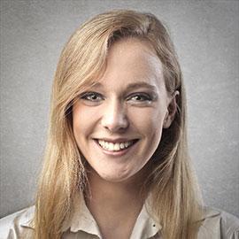 Kathleen Fox