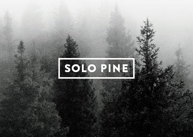 solopine-version2