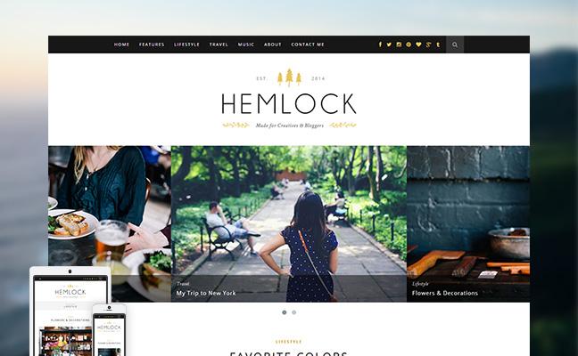 hemlock-blog