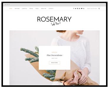 rosemary-small