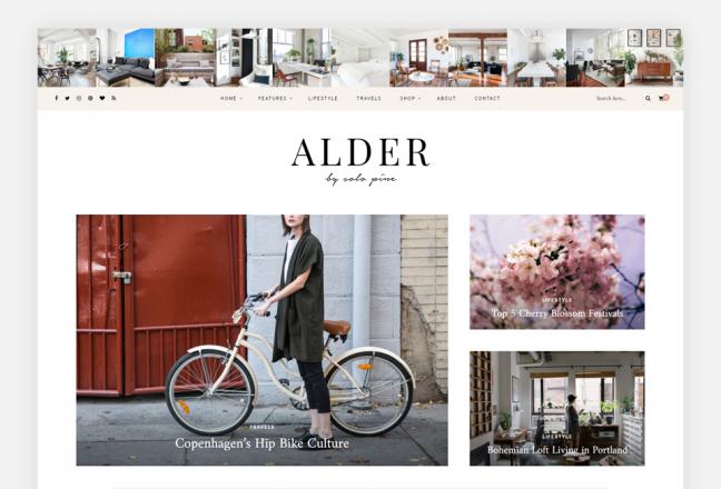 alder-preview