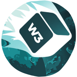 w3 total cache logo image