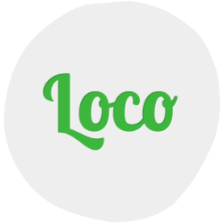 logo translate plugin logo image