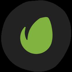 envato logo image