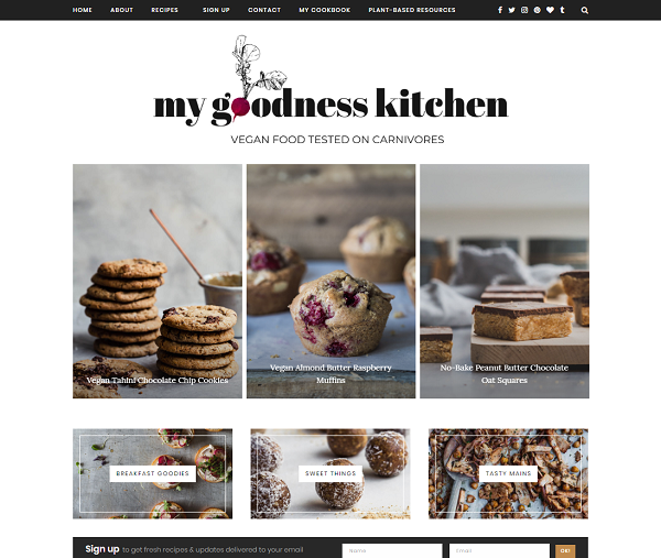 my goodness kitchen blog thumb
