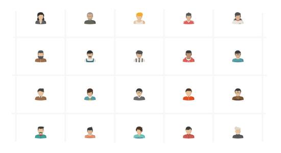 freeicons.io free icons