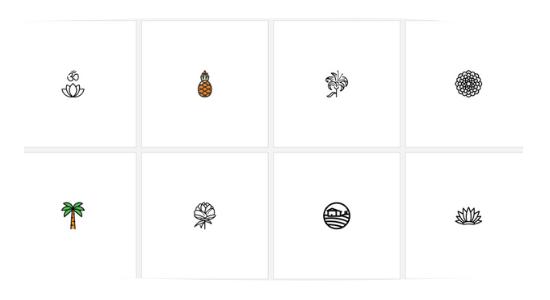 Freepik free icons