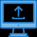 install theme icon